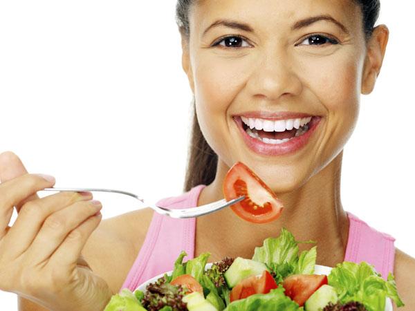 mănâncă ceea ce vrei încă pierzi în greutate scădere în greutate după forma corpului