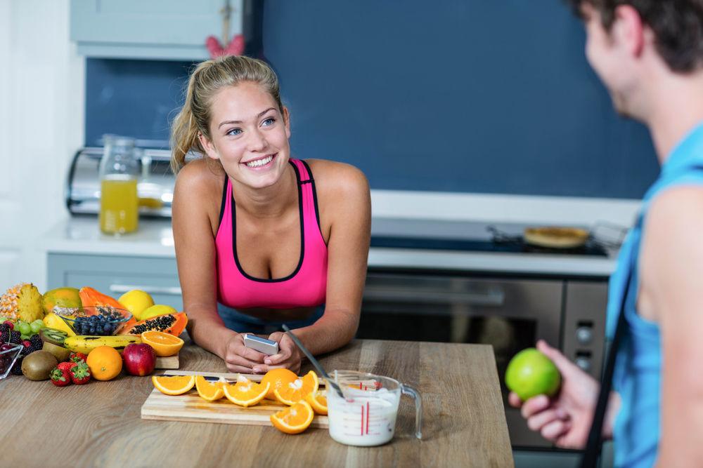 mănâncă ceea ce vrei încă pierzi în greutate hb scăzut și pierdere în greutate