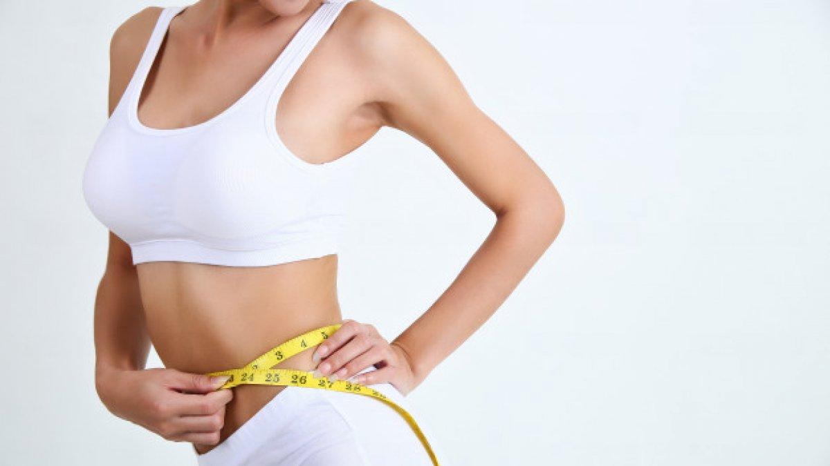 mod natural de a stimula pierderea în greutate a metabolismului scădere în greutate bere maggie