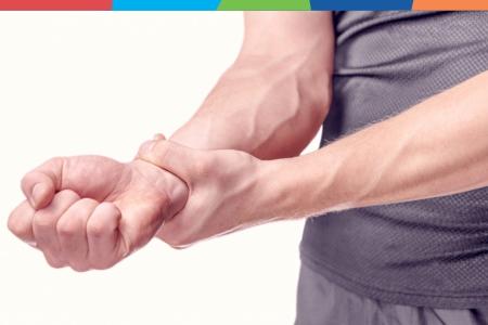 motive de slăbiciune și pierdere în greutate