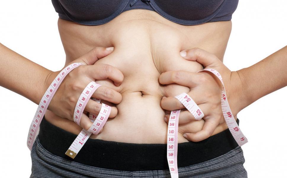 Studiu de pierdere în greutate 23andme