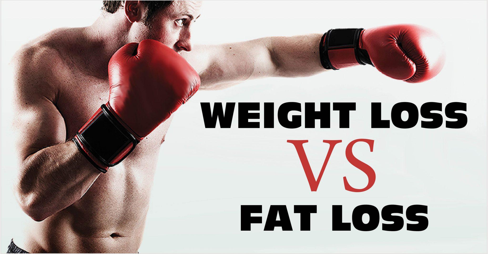 cea mai posibilă pierdere în greutate într-o lună