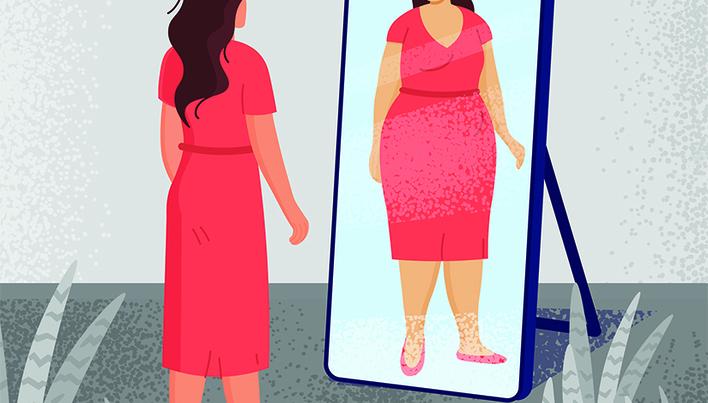 pierde grasimea de varsta mijlocie Pierdere în greutate feminin de 19 ani