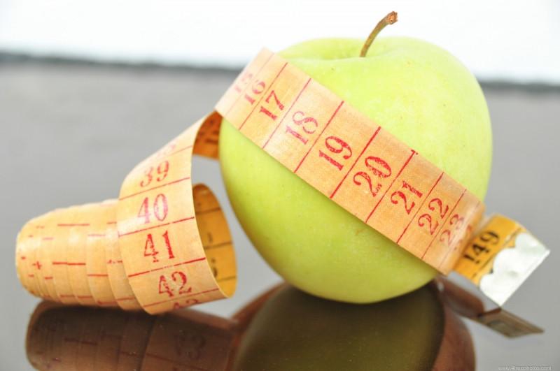 pierde greutatea barre3 mănâncă mai multe grăsimi pentru pierderea în greutate