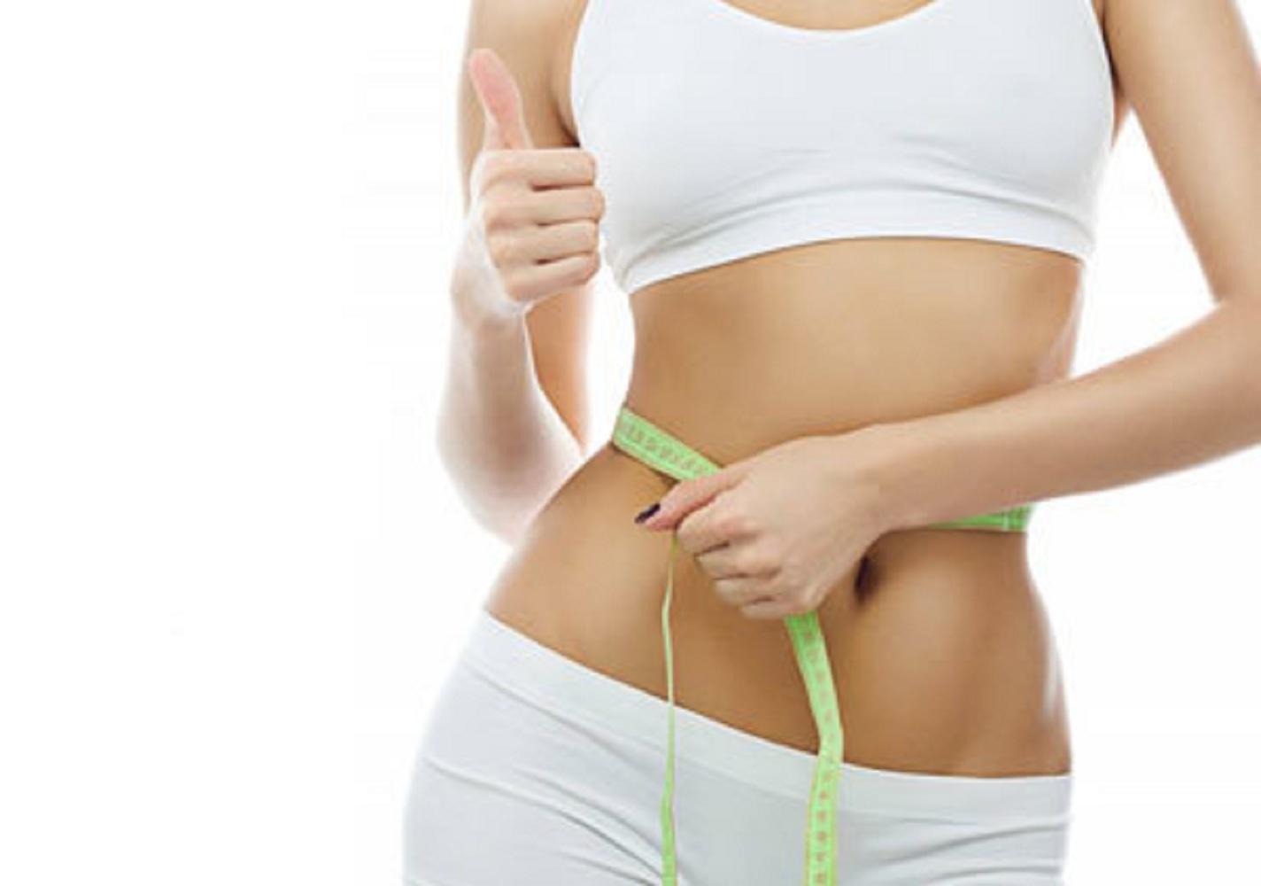 pierde grăsime sub ombilic bcm 95 pierdere in greutate