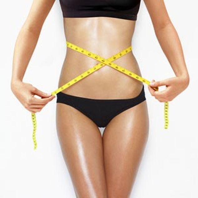 pierde in greutate facand atac de corp