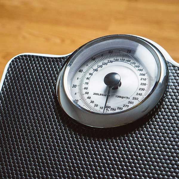 slim jos în 4 săptămâni scădere în greutate fără apetit și vărsături