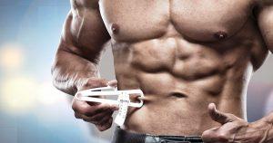 pierde in greutate la 40 de ani grăsime pentru a pierde corpul