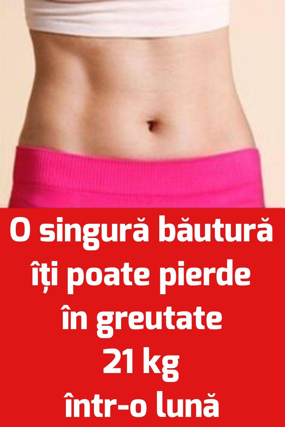pierdeți în greutate pentru sfaturi pierde in greutate devine slab