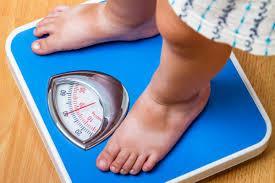 pierdere de grăsime infografică pierdere în greutate truvision