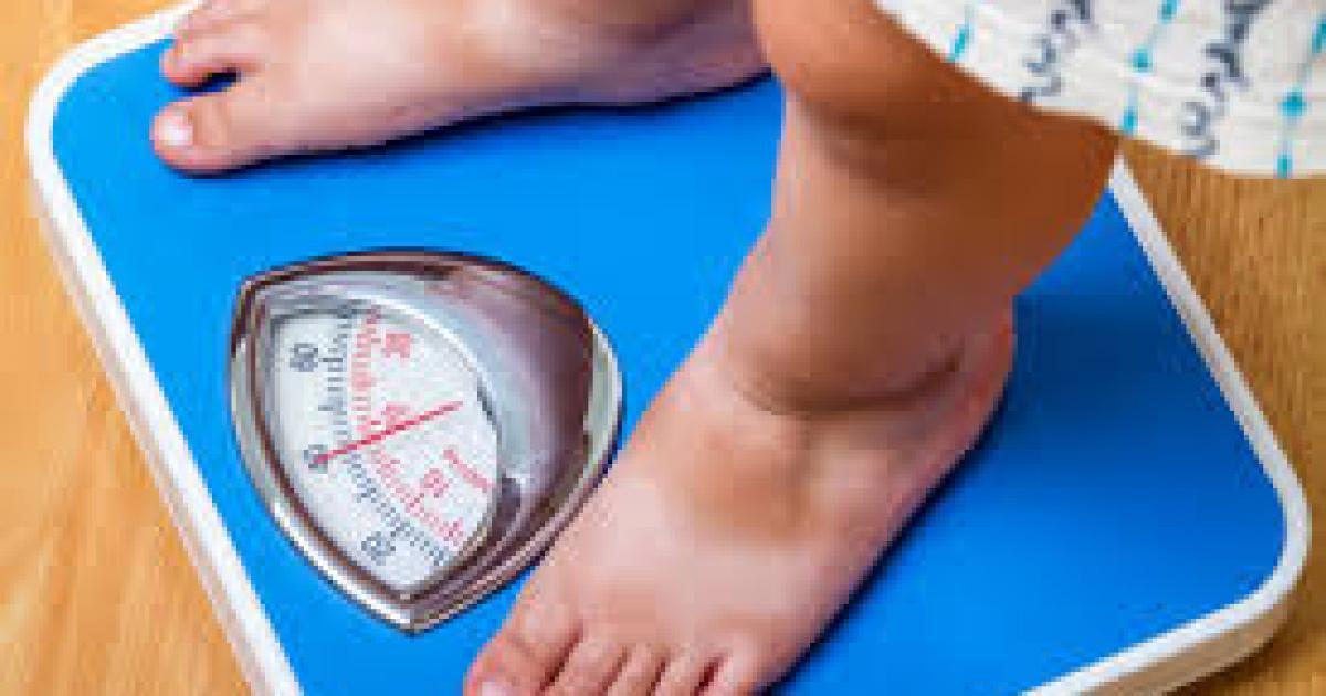 f45 fara pierdere in greutate slăbește 4 moduri