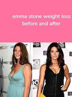 pierdere in greutate gm