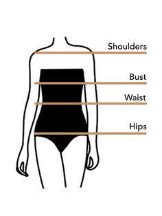 pierdere în greutate hips)