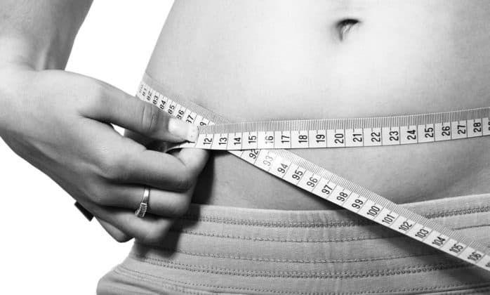 pierdere in greutate nova