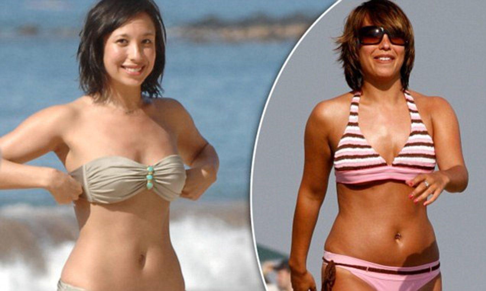 Pierdere în greutate de 2 săptămâni pierderea în greutate a persoanei în vârstă