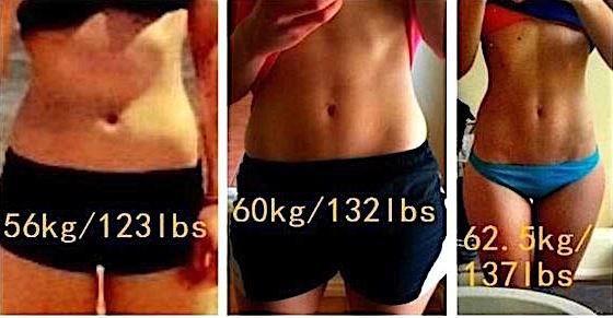 cum să slăbești în greutate burtica pierderea în greutate aderall ultima