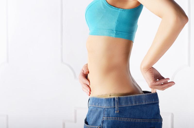 pierderea de grăsime durează mult timp pierde în greutate sațietatea