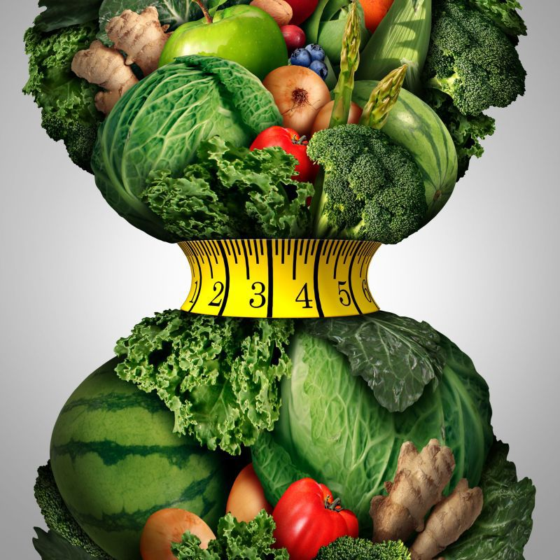 Pierderea in greutate si experientele nervoase: cum sa faceti fata cu pierderea critica in greutate