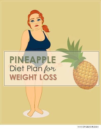 pierdere în greutate oboseală vărsături