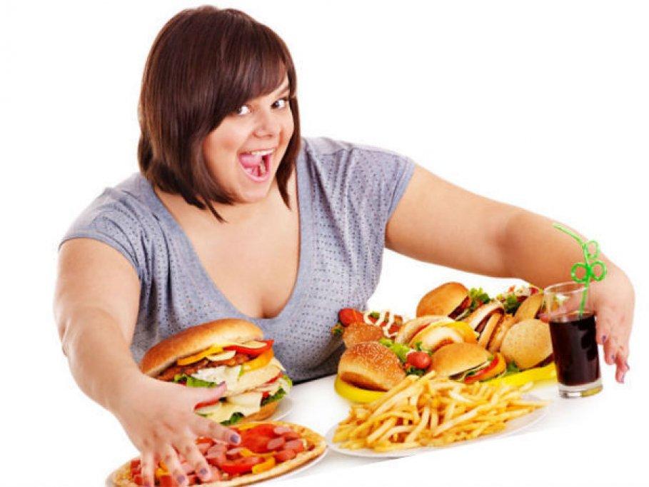 pierderea în greutate a alimentatorului ktron slabire montare plăcută