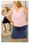 pierderea în greutate a alimentatorului ktron pot sa slabesc la 64 de ani