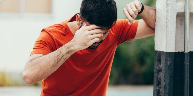 pierde greutatea din cauza bolii