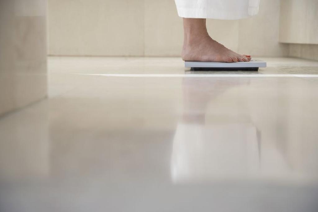 nu a pierdut nicio greutate prima săptămână program de pierdere în greutate