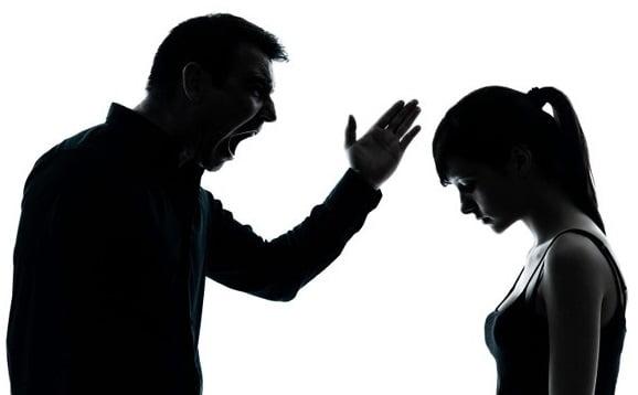 Pierderea tatălui unei poezii fiice. Tinteste sa slabesti