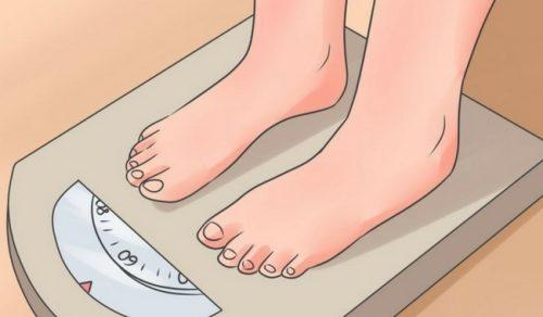 pierdere în greutate în condiții de siguranță în 3 luni
