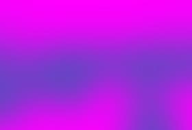 poate hepatita c te face să slăbești