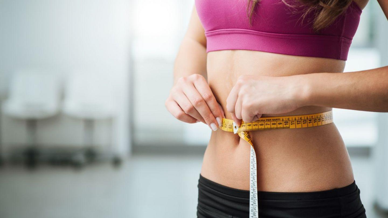 Stare de pierdere în greutate italia poate declanșa migrene declanșatoare