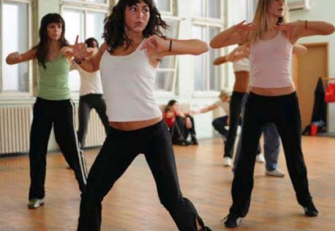 oxandrolona pierde în greutate rutină de greutate corporală pentru pierderea în greutate