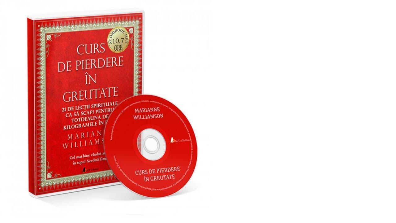 (PDF) Studiul China Cel mai complet studiu asupra nutritiei | Ionescu Cristian - oferte-brasov.ro