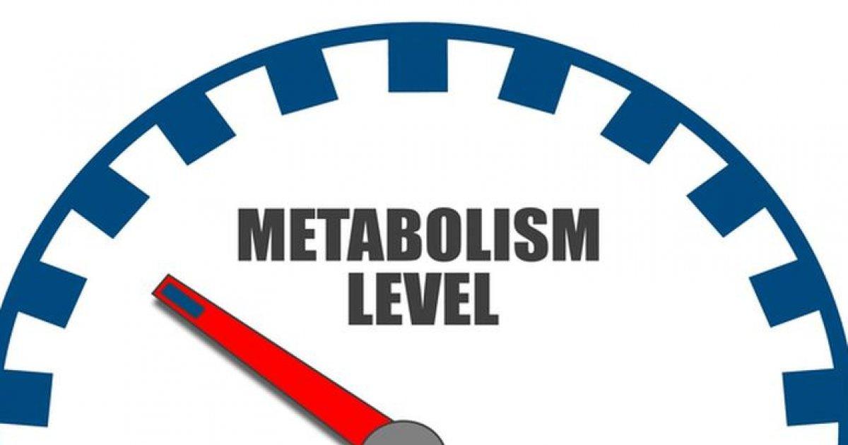 Rezultă pierderea în greutate a atacului corporal slăbire lularoe