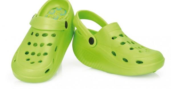 sandale pentru slabit slăbire cu taxă de înscriere