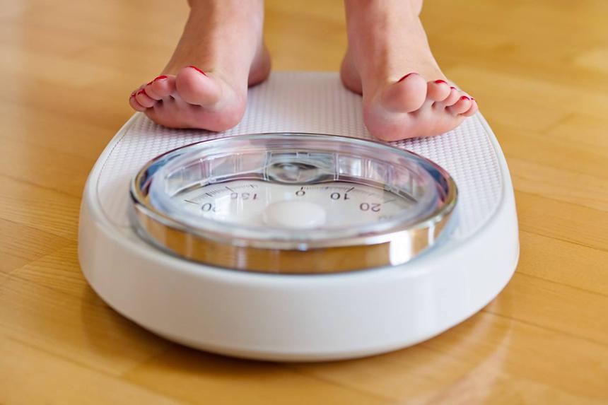 scade timpul de pierdere în greutate pentru bărbați slabire 8 kg