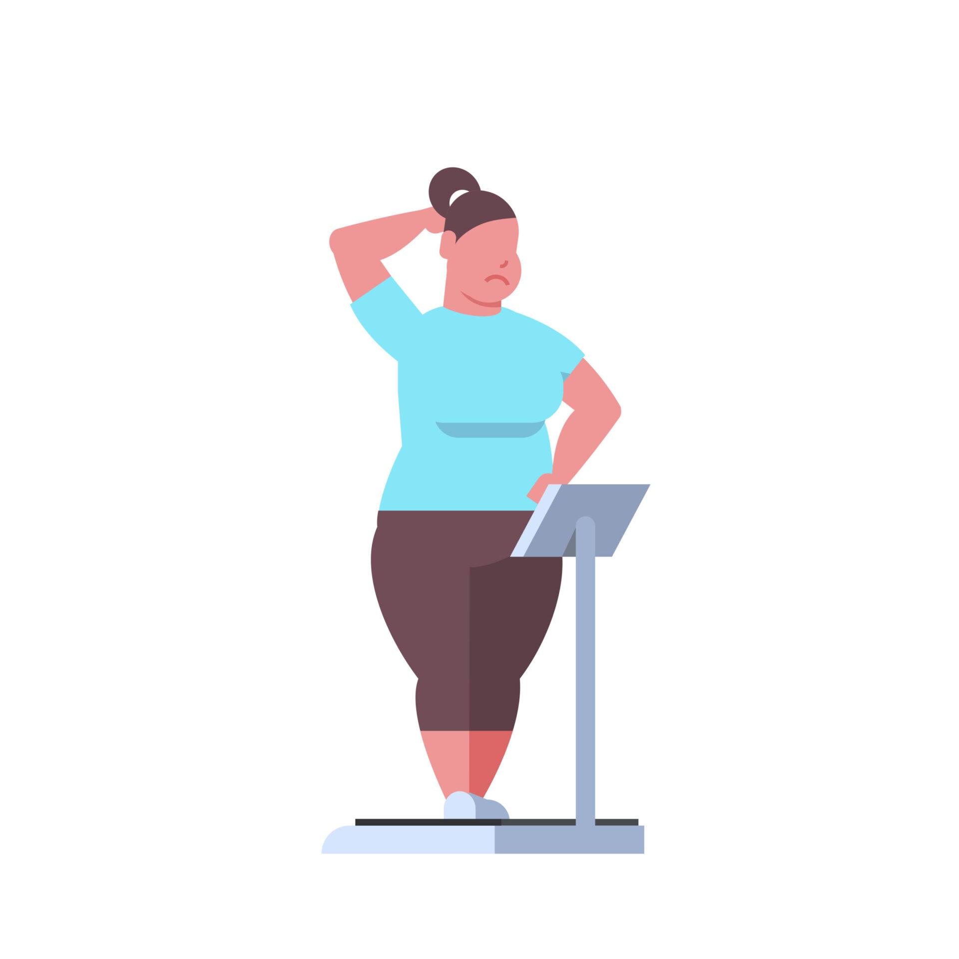 scădere în greutate la 35 de ani de sex feminin