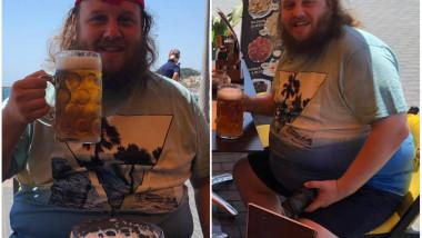 scădere în greutate în shajah pierderea în greutate a alimentatorului ktron