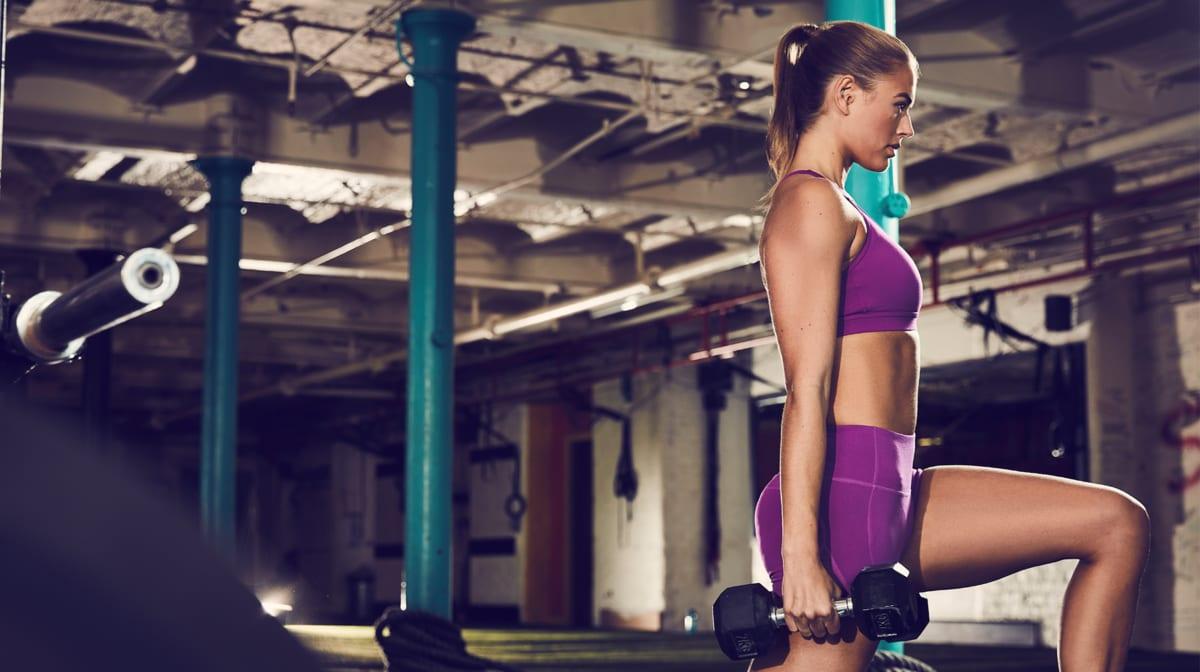 sfaturi ușoare de ardere a grăsimilor cel mai bun mod ușor de a pierde în greutate