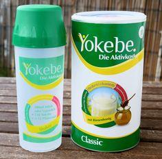 48 oferte pentru YOKEBE produs pentru slabit almased