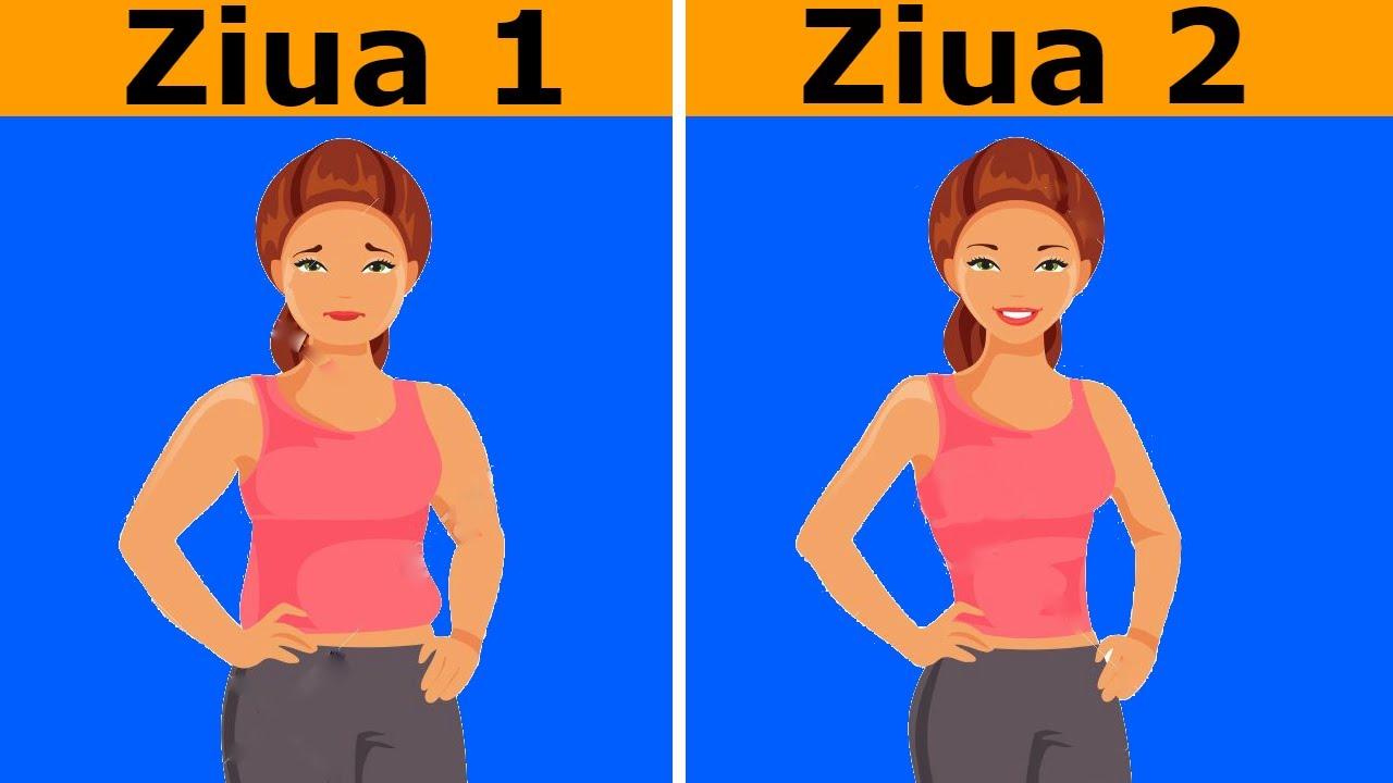 slăbirea corpului k- link scădere în greutate la 35 de ani de sex feminin