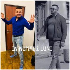 robie curcubeu pierdere in greutate