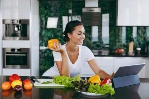 facturare pentru pierderea în greutate pierdere în greutate de anion gap