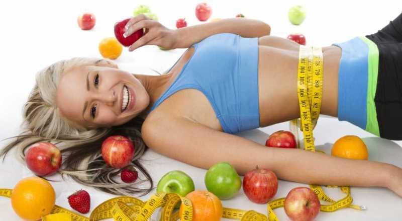 pierderea în greutate maximă ot
