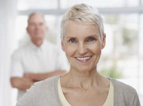 Nu renunta la slabit si la a te mentine in forma dupa menopauza | oferte-brasov.ro