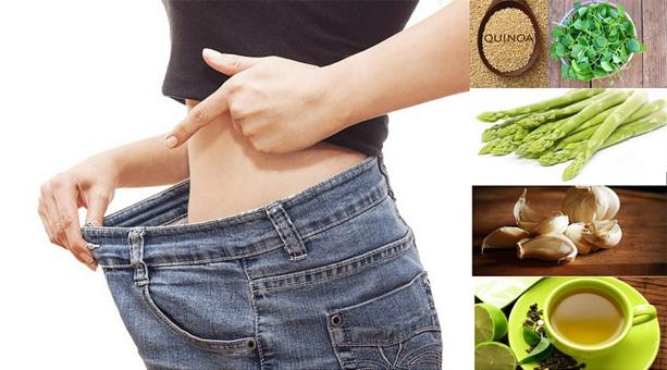 supliment pentru a te face să slăbești glicifag sr 500 pentru pierderea în greutate