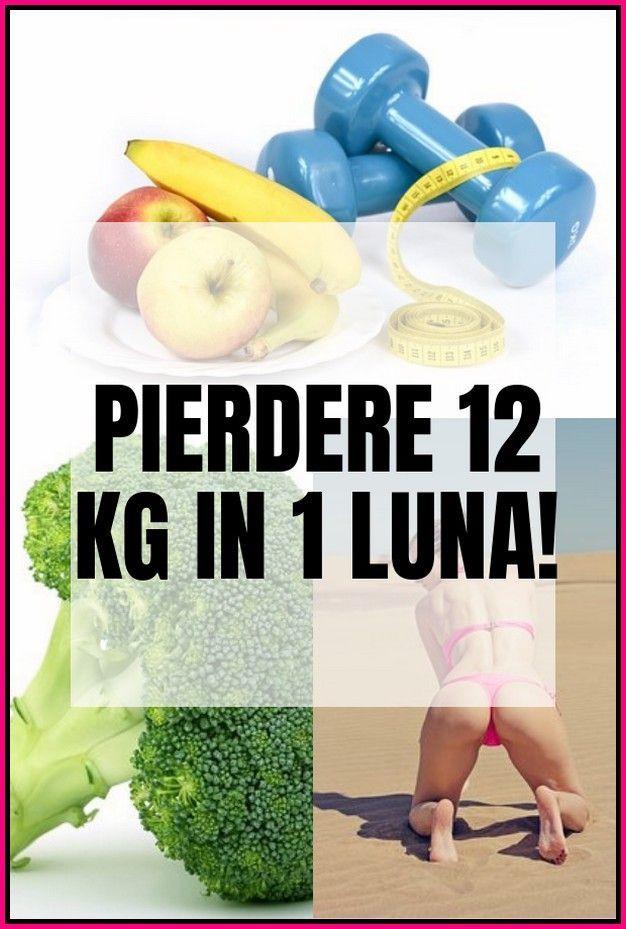 ti sana pierdere în greutate