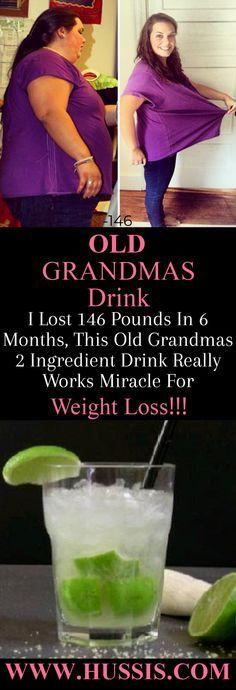 tonic de pierdere de grăsime scădere în greutate în sfaturi de o săptămână