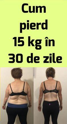 pierde in greutate la 45 de ani