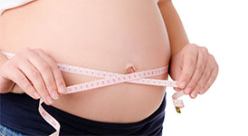 scăderea în greutate a gripei puteți pierde în greutate cu tai chi